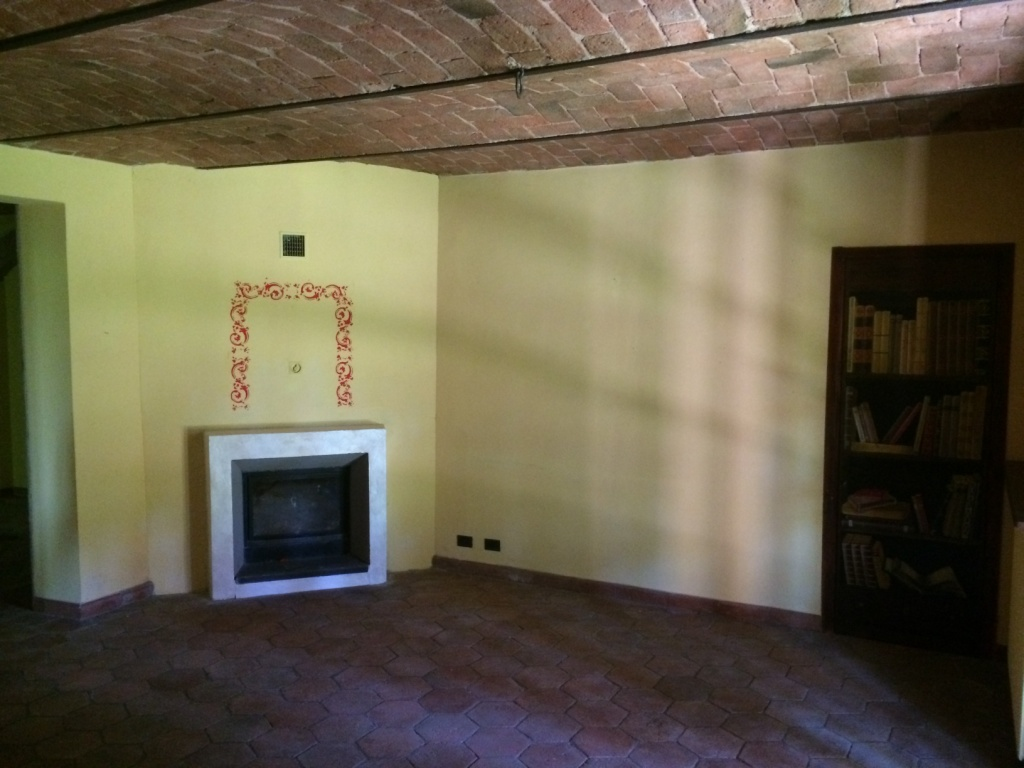 Property: Near Nizza Monferrato 6. Image 10