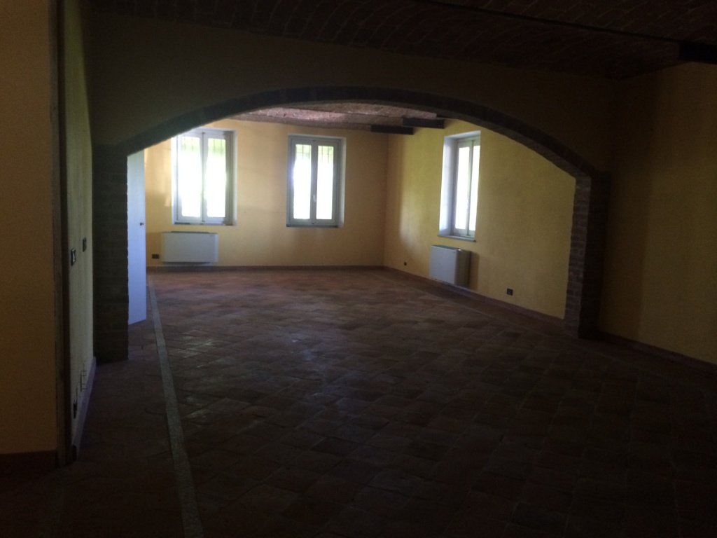 Property: Near Nizza Monferrato 6. Image 11
