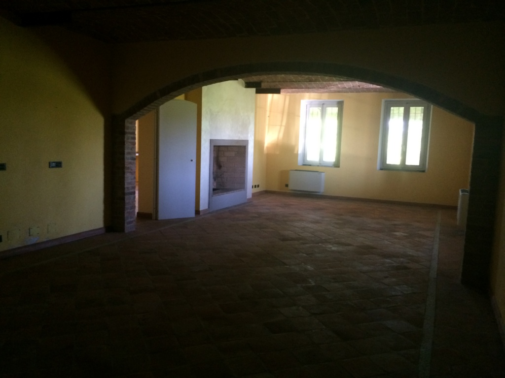 Property: Near Nizza Monferrato 6. Image 12