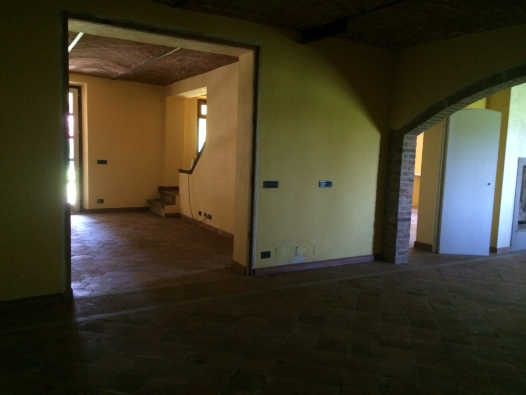 Property: Near Nizza Monferrato 6. Image 13