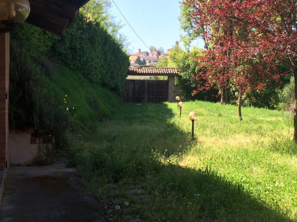 Property: Near Nizza Monferrato 6. Image 2